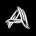 AccStar 插件