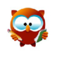 OWLS Word Games Enhancer 插件