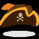 Web Design Pirate 插件