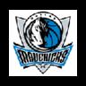 Dallas Mavericks official website插件