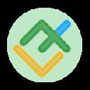 Liteforex Copy Trade Ex 插件