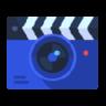 Appstation Video Recorder Webcam