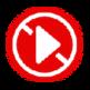 Video Adblocker 插件