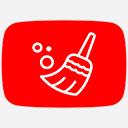 Youtube Uncludifier 插件