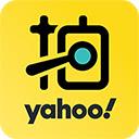 Yahoo奇摩拍賣 - SnR