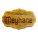 Radyo Meyhane 插件