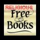 Free Kindle Religious Books 插件