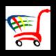 Amazon Discount Finder 插件