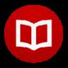 Minimal Reading Mode