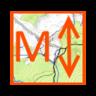 Mapissimo插件