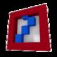Tile Game 插件