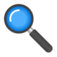 Starsurf search engine  插件