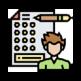Canvas Quiz Loader 插件