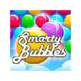 Smarty Bubbles 插件