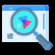 SearchSavior 插件