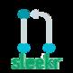 Sleekr Pull Request Templates 插件