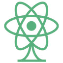 React Fetch Tree 插件