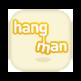 Hangman Game Unblocked 插件