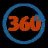 Azimuth: Download Facebook 360° Photos/Videos