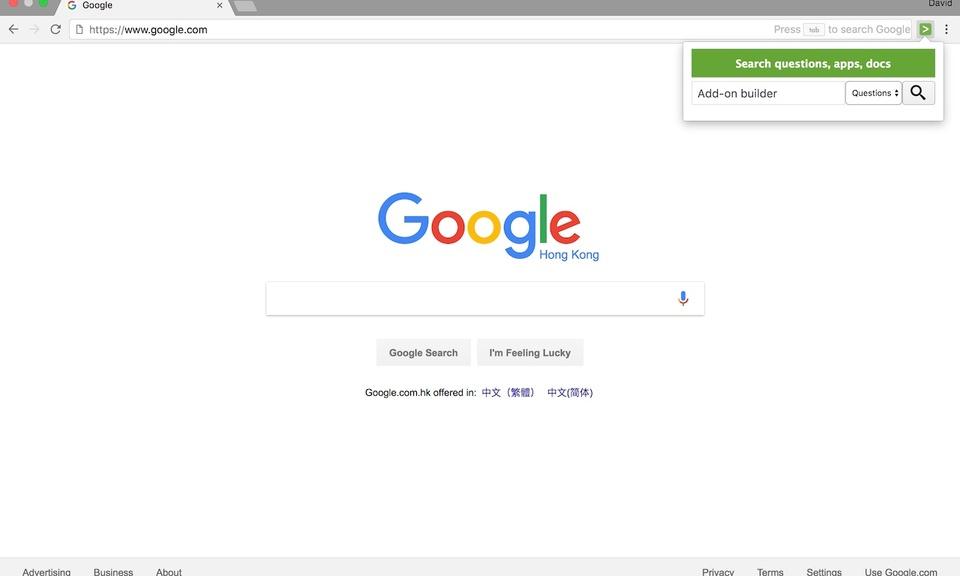 Search splunk