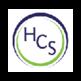 HCS Instructional Technology 插件