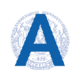 Sanitary Ratings NYC 插件