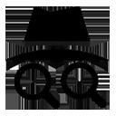 Incognito Search 插件