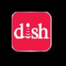 DISH Anywhere Chrome Video Player 插件