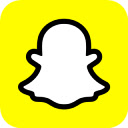 Snapchat For PC - Use Snapchat on computer 插件