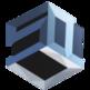 Superiorservers Shoutbox Extender 插件