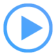 Float Video 插件