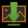 Image Downloader插件
