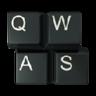 Virtual Keyboard 插件