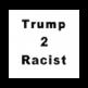 Trump2Racist 插件