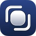 MeetInOne Launcher 插件