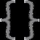 TTG Code 插件