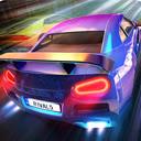 Drag Racing Rivals Game 插件