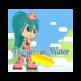 Dangerous Water 插件