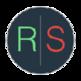 Readability Score 插件
