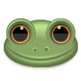 Frog Jumper Classical Game 插件