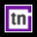 Talentnow Recruit - One Click Import Tool - LOGO
