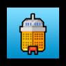 BssItalia - Consenti Flash automaticamente 插件