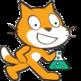 Scratch Science 插件