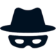Anonymous URL 插件