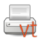 Vegetarian Times Printing 插件