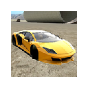 Free Play Car Games on Yup7 插件