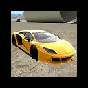 Free Play Car Games on Yup7