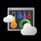 Gauges for Netatmo Weather Station 插件
