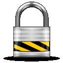 My Password Generator 插件