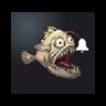 ShockedFish Deal Alert